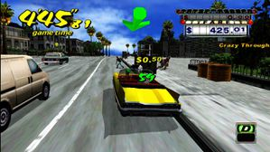 crazy-taxi-playstation-3-ps3-002.jpg