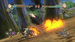 naruto-shippuden-ultimate-ninja-storm-2-playstatio-copie-5.jpg
