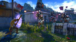 enslaved-odyssey-to-the-west-playstation-3-ps3-262.jpg