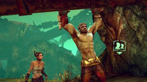 enslaved-odyssey-to-the-west-playstation-3-ps3-279.jpg