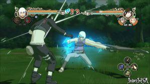 naruto-shippuden-ultimate-ninja-storm-2-playstation-3-ps3-1.jpg