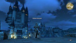 final-fantasy-xiv-online-playstation-3-ps3-424.jpg