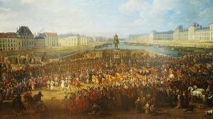 027-Van-der-Meulen--Louis-XIV-traversant-le-Pont-Neuf.jpg