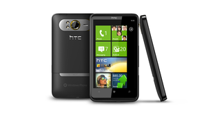 7avoir hd7 1