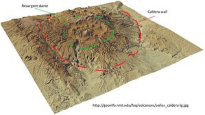 Valles caldera - oregonstate un.-copie-1