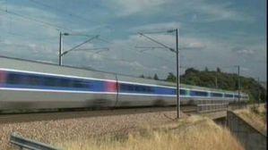 TGV 452