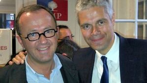 laurent-wauquiez-05.jpg