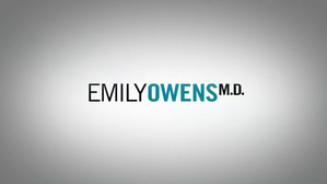 Emily-Owens.png