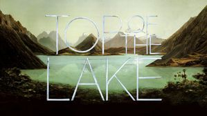 Top-Of-The-Lake.jpg