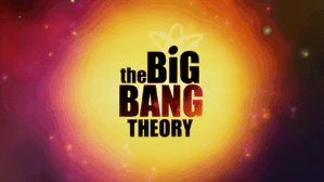 the-big-bang-theory.png