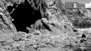 grotte-copie-1.jpg