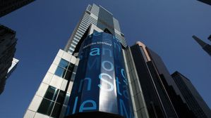 AFP_080922morgan-stanley_8.jpg