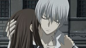 vampire_knight_guilty_4.jpg