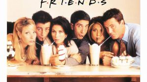 friends-wallpaper.jpg