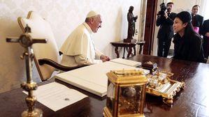 Pape-Francois-Credits-photo-TONY-GENTILE-AFP.jpg