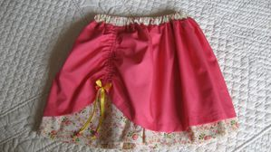 Couture-pour-miss--K- 4299