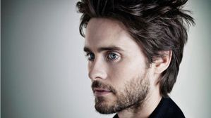 01-jared-let_ehf1y_480x270.jpg