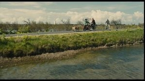 alceste-bicyclette-bande-annonce_5g9xz_2f1359.jpg