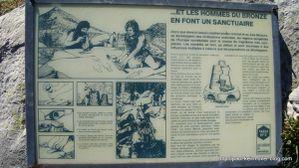 Mercantour -Vallée des Merveilles (28)