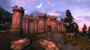 obliv_stronghold01.jpg