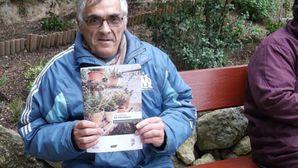 prix-jardins-2014-1.jpg