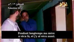 Le-Jihad-d-une-communaute-24.jpg