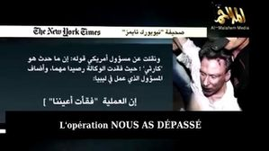 Le-Jihad-d-une-communaute-9.jpg