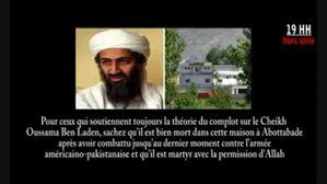 Verite-sur-Oussama-Ibn-Laden-33.jpg