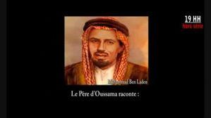 Verite-sur-Oussama-Ibn-Laden-37.jpg