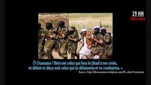 Verite-sur-Oussama-Ibn-Laden-41.jpg