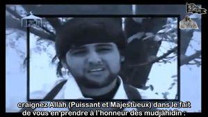 Craignez-Allah-sur-honneur-Moudjahidines.jpg