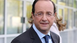 Hollande_president_rep.jpg