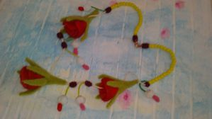 collier 3 roses 003