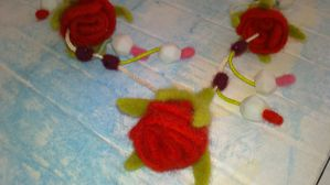 collier 3 roses 004