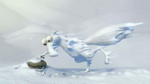ice_age_freeze.jpg