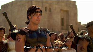 Le Roi Scorpion 2 06