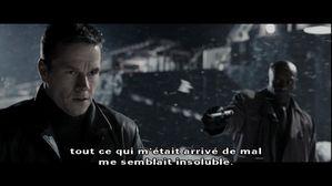 Max Payne 08