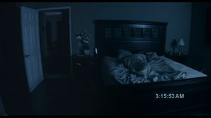 Paranormal Activity 05
