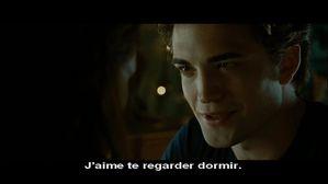 Twilight 08
