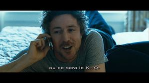 12 Rounds 02