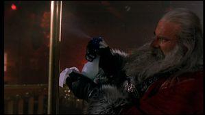 Very Bad Santa 01