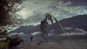 Last Dragon 02
