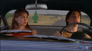 Jeepers Creepers 01