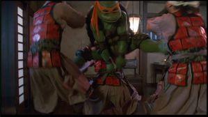 Les Tortues Ninja III 02