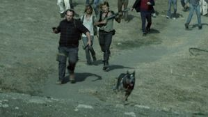 Rise of the Zombies 01