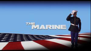 The Marine 02