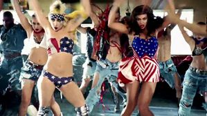 Lady-Gaga-Beyonce-Telephone-Music-Video-lady-gaga-10862085-