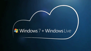 windows7-live.png
