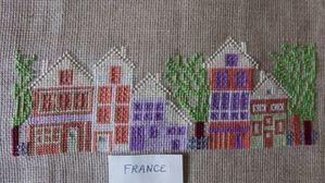 francine [640x480]