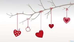 valentines_day_love_apple_1920x1080.jpg